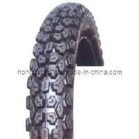 Buy cheap Motorcycle Tire off-Road 110/90-16, 300-18, 325-18 from wholesalers