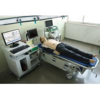 China Comprehensive Adult First Aid Manikins with CPR for School Training , Teaching wholesale