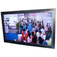 China Industry CCTV LCD HD Monitor 22 inch AV / TV 50Hz , lcd computer monitor on sale