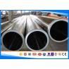 China SAE1026 Seamless Hydraulic Tubing, OD 30-450 Mm WT 2-40 Mm Hydraulic Honed Tube wholesale