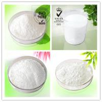 China Bodybuilding Testosterone Methyltestosterone for Testosterone Deficiency Muscle Steroids wholesale
