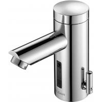 Buy cheap Automatic faucet from wholesalers