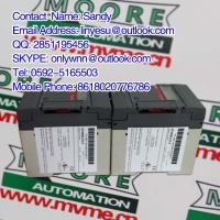 China ABB DSQC 3HAB2136-1/4           NEW+ORNIGNAL+ONE YEAR WARRANTY wholesale
