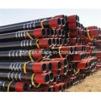China API 5CT N80 Casing Pipe wholesale