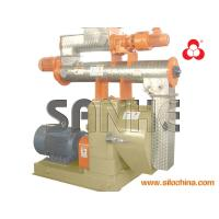 China animal feed  hammer mill use for grinding cereal before make feed pellet wholesale