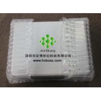 China Air cushion bag for STBS protection air/transportation protection electronic products air inflating bag wholesale