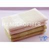 "China 16""x36"" Microfiber Waffle Sports Towel Luxury Hotel Towel King Size Gym Towel wholesale"
