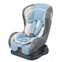 China Customized Child Safety Car Seats ECE-R44/04 , Newborn And Toddler Car Seats wholesale