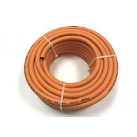 China High Pressure PVC Water Hose Anti Abrasion LPG Gas Hose Pipe  For Gasoline wholesale