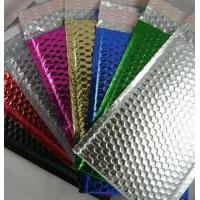 Quality Bubble Lined Envelope, Bubble Lined Mailer for sale