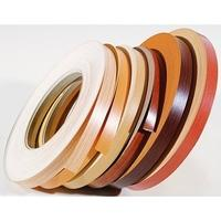 China pvc edge band tape for boards wholesale