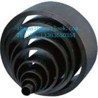 Quality Twin Wall Polyethylene Corrugated Pipe for sale