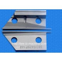 China Germany Hauni protos 70 spare parts-Tongue piece 38DS425F on sale