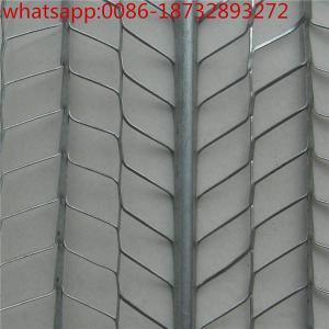 China rib lath mesh/expanded steel/angle bead/corner bead/stainless steel rib lath/expanded metal sheet/metal mesh lath wholesale