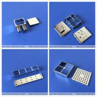 China rf connector with shielding wholesale