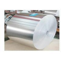 China Aluminium Foil Roll for Rectangle Kitchen Use Aluminium Foil Container wholesale
