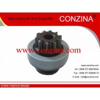China Auto Prat starter gear for hyundai H100 OEM 36160-42300 conzina brand wholesale
