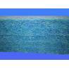 China filter mat/pool filter/aquarium filter wholesale