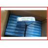 China Microsoft Windows 7 Professional Retail Box / 32bit/ 64bit DVD activation Online 100% working wholesale