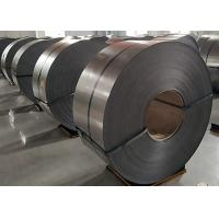 Buy cheap Pickling Treated Hot Rolled Carbon Steel Used For Mechanical Parts from wholesalers