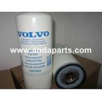 China GOOD QUALITY OIL FILTER FOR VOLVO TRUCK 20976003 on sale