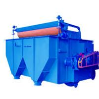 China Pulping Equipment Spare Parts - Gravity Cylinder Thickener for Paper Pulp Making Machine on sale