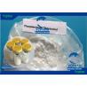 China Pharmaceutical Testosterone Anabolic Steroid Fluoxymesterone Halotestin wholesale
