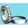 Buy cheap Chrome steel Single-row Angular Contact Ball Bearing 7306 AC,7306 C,7306 B from wholesalers