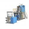 China Polypropylene Rotary Die Head Film Blowing Machine wholesale
