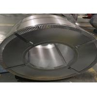 Buy cheap Wear Resistant Carbon Hot Rolled Steel Used For Seamless Bloom from wholesalers