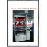 China KFXDA1000 toilet soap stamping machine, soap making machine wholesale