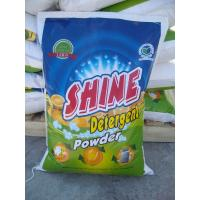 China we supply 1kg, 1.5kg,2kg top quality laundry powder/top quality detergent powder wholesale