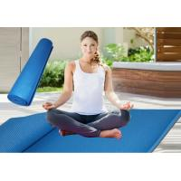 China Yoga mats wholesale