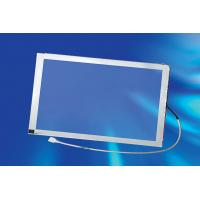 China Surface Acoustic Wave 19inch Saw Touch Panel, Windows XP, Windows NT, Linux, Mac wholesale