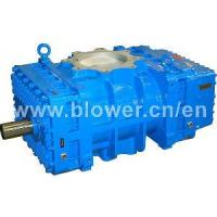 China MB Type Truck Load Roots Blower (MB6010) wholesale