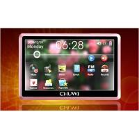 China 4.3 inch Touch screen mp4 player 4GB memory wholesale