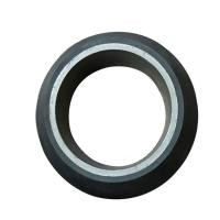 Buy cheap Oil And Gas Field Rubber Swab Cup Steel Core 4-1/2 Inch V Series from wholesalers