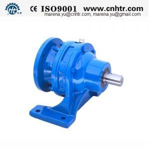 China XW cycloidal speed reducer sumitomo wholesale