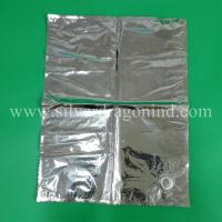 China Bag in box for juice packing wholesale