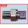 China 8 98119790 0 ISUZU Genuine Parts Pressure Sensor  For NPR FSR FTR CYZ EXZ wholesale