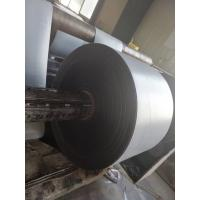 Quality 300mm Wide Cold Applied Anti Corrosive Tape For Water Pipeline for sale