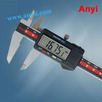 China Micron Digital Caliper wholesale