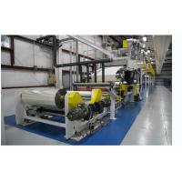 Buy cheap JN-DMHX-2L Toilet Paper Machine ( Cutting Machine ) from wholesalers