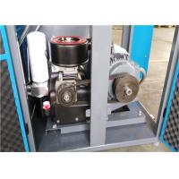 China 40kw Rotorcomp integrated rotary screw compressor  in TUV certificates, 5 years warranty wholesale