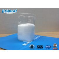 CAS 9003-05-8 Paper Making Chemicals For Steelworks / Wastewater Treatment Blufloc NPAM