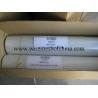 China Fiber Glass Mesh Cloth wholesale