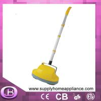 China What is domestic floor polishing machine? on sale