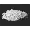China Pharmaceutical Anti Estrogen Steroids Powder Fluconazole CAS 86386-73-4 wholesale