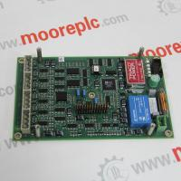 Buy cheap *In stock* ABB 086444-005 MPRC 086444-005 high quality with great discount from wholesalers