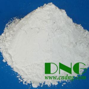 China Precipitated & Light Calcium Carbonate wholesale